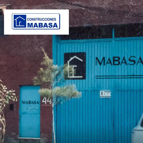 historia-mabasa-2