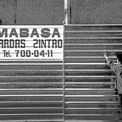 historia-mabasa-4