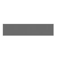 logo-mabasa-metecno