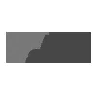 logo-mabasa-stabilit