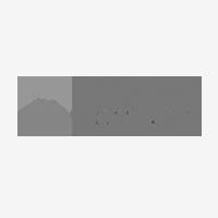 logo-mabasa-ternium