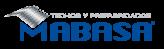 Mabasa – Soluciones Constructivas de Acero
